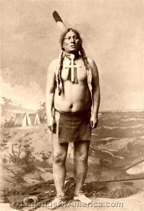legends  america photo prints sioux hunkpapa lakota