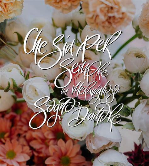 Gif animate immagini buongiorno gratis per whatsapp. 💕Immagini buon matrimonio, condividi immagini buon anniversario 💕 Y-letters.com