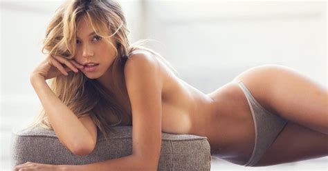 alexis ren nude instagram model pictures exposed celeb masta