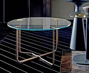 Gallotti Radice : gallotti radice connection side table gallotti radice furniture ~ Orissabook.com Haus und Dekorationen