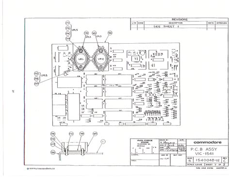 vs commodore indicator wiring diagram jeffdoedesign