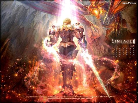 lineage  wallpapers wallpaper cave