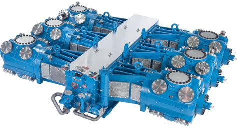 Kbv-kbb Reciprocating Gas Compressors