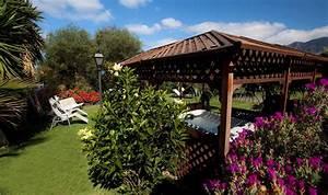 La Palma Jardin : hotel la palma jardin in el paso holidaycheck la palma ~ A.2002-acura-tl-radio.info Haus und Dekorationen