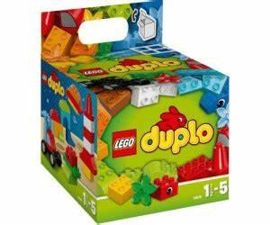 Lego Bausteine Groß : lego duplo bausteine w rfel 10575 ab 16 87 preisvergleich bei ~ Orissabook.com Haus und Dekorationen