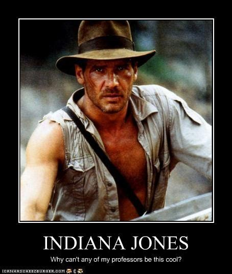 indiana jones funny quotes quotesgram