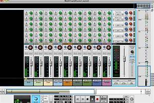 Funk Meets Fusion - Multitrack Drums Session #2 – The Loop ...