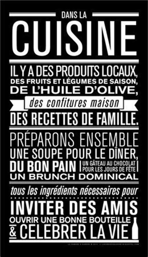 affiche cuisine coeur d 39 alene cuisine and products on