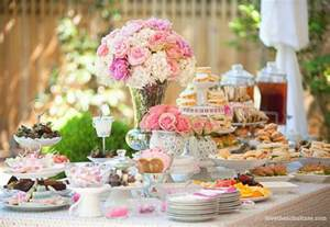 Who Gets Invited To The Bridal Shower by Elegant Bridal Shower Ideas Sealed With Couture