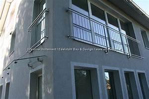franzosischer balkon mit glasvordach With französischer balkon mit garten designer