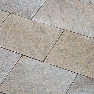 Terrassenplatten Verlegen Kosten : kosten terrassenplatten ~ Michelbontemps.com Haus und Dekorationen
