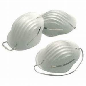 Masque à Poussière : masque anti poussiere achat vente masque anti ~ Edinachiropracticcenter.com Idées de Décoration