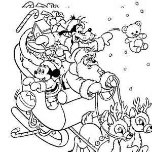 Coloriage Imprimer Personnages C L Bres Walt Disney