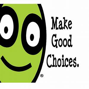 Free Choices Cliparts, Download Free Clip Art, Free Clip ...
