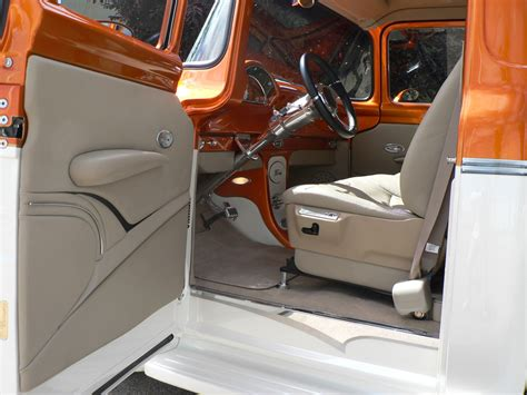 Car Upholstery Edmonton by Wildroze Auto And Wheel Repair Home Page