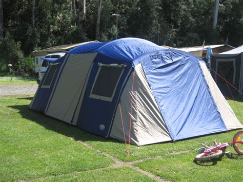 canopy tent kmart 301 moved permanently tents kmart australia active writing