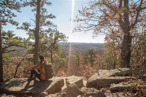 best hiking near me hiking trails near me allow dogs regreen springfield