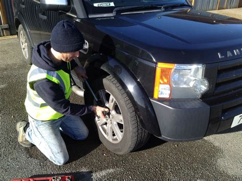 Mototyres2u Mobile Tyre Fitting & Puncture Repairs