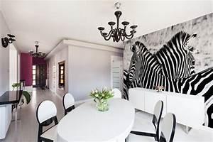 Eine Speise Mit Einem Ländernamen 94 : ber ideen zu tapetes zebra auf pinterest almofadas estampadas cadeira listrada und ~ Buech-reservation.com Haus und Dekorationen