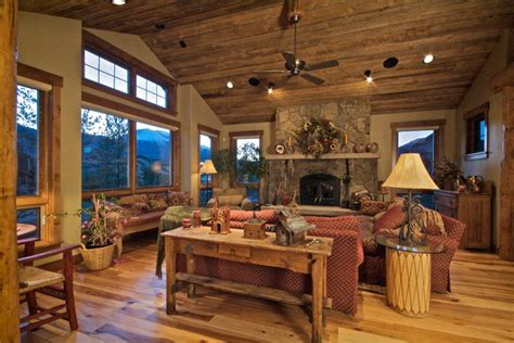 water dance dream traditional living room denver