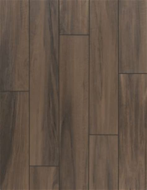 loftland tile spicewood tile flooring mohawk flooring