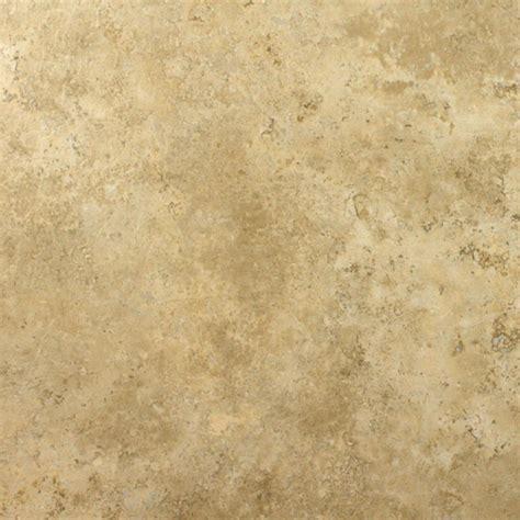 sand tile stylesque 18 quot x18 quot vinyl floor tile sand surplus warehouse