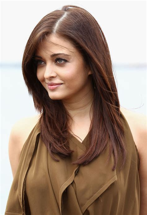 Aishwarya Rai Most Breathtaking Beauty Looks Style