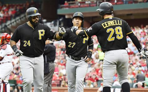 Articles are retrieved via a public feed supplied by the site for this purpose. Pittsburgh Pirates Wallpapers Images Photos Pictures Backgrounds