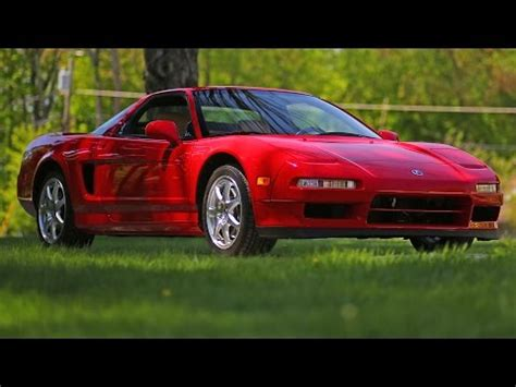 2000 acura nsx read owner and expert reviews prices specs