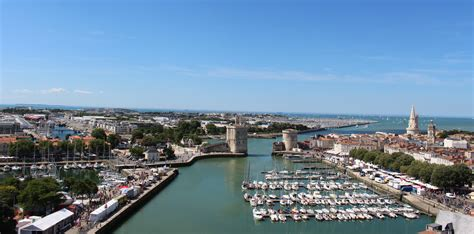 port plaisance la rochelle port de plaisance come to la rochelle