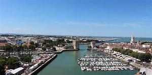 Car La Rochelle : port de plaisance getting to la rochelle ~ Medecine-chirurgie-esthetiques.com Avis de Voitures