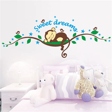 Online Buy Wholesale Baby Room Wall Quotes From China Baby