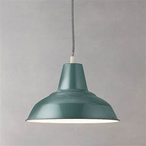 Kitchen pendant lighting john lewis
