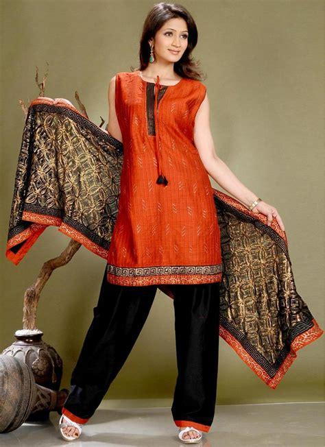 salwar kurta fashion design   women  wallpapers