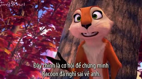 tamil dubbed hollywood cartoon movies