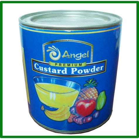 baking powder for sale type ccg health cheap packing boxes for sale baking