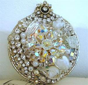 25 best ideas about Old jewelry on Pinterest