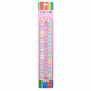 Dylans Candy Bar Mega Candy Necklace - 07534