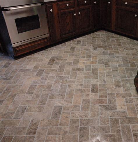 Herringbone Tile Floor Houses Flooring Picture Ideas   Blogule