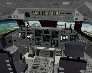 Space Shuttle Mission 2007: New Free Major Service Pack ...