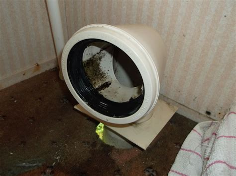 caravan toilet refurbishment allan faulds