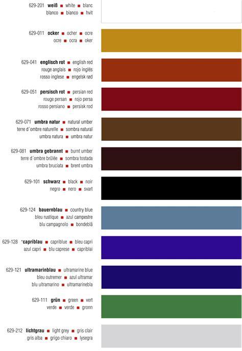 couleur de peinture exterieur couleur de peinture pour bois atlub