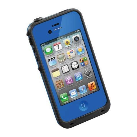 lifeproof iphone 4s bejeweled iphone 4 cases lifeproof 1001 06 carrying