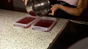 Tomatenketchup Selbst Machen : gummib ren selber machen gummib rchen selbst machen youtube ~ Watch28wear.com Haus und Dekorationen
