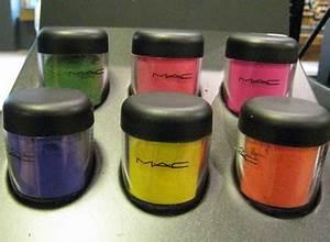 maccounterrogratis Ver Tema Nuevos pigmentos PRO
