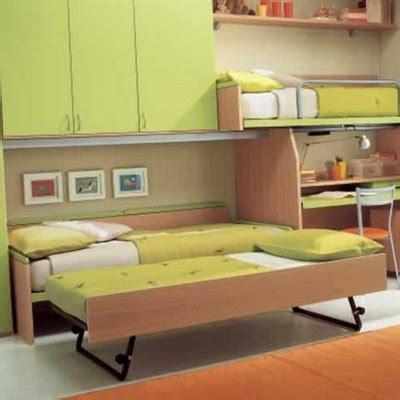 rancangan kamar tidur anak  tidur nyenyak tips
