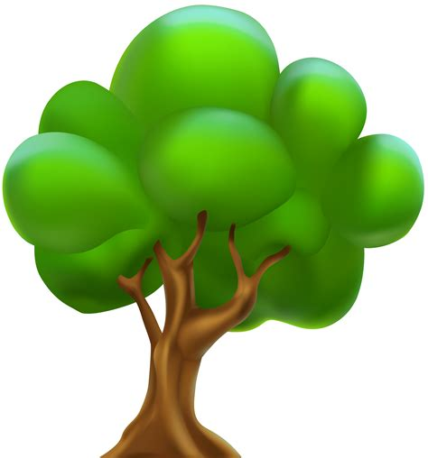 Tree Wallpaper Clipart by Tree Png Clipart Best Web Clipart