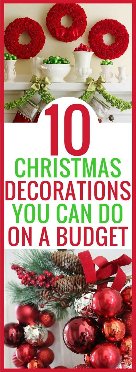 christmas images  pinterest holiday