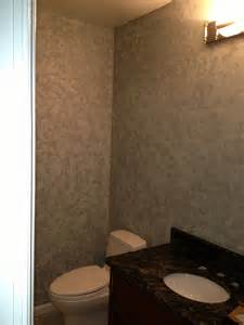 faux painting ideas for bathroom faux painting ideas for bathroom http www houzz photos 2411993 wall faux finishes