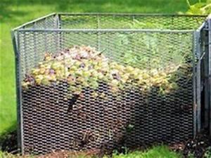 Thermo Komposter Selber Bauen : kompost anlegen so gewinnt man besten humus ~ Michelbontemps.com Haus und Dekorationen